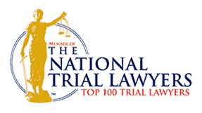 National+trial+lawyer