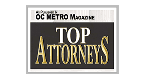 Oc+Metro+Magazine+Top+Attorneys