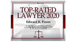 Top+Rated+Lawyer+2020